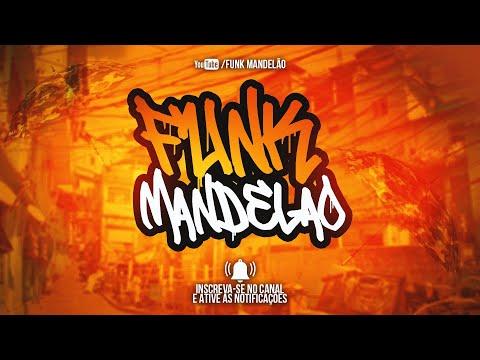 MC Hariel - Medley 2015 (Lançamentos)