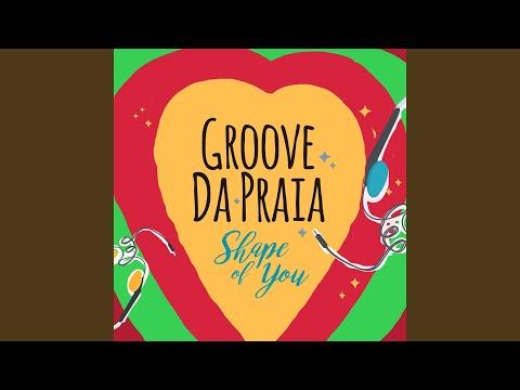 Shape of You Reggae Version