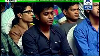 Vishwa Vijeta l Shoaib Akhtar talks about winning strategy of Team India against SA