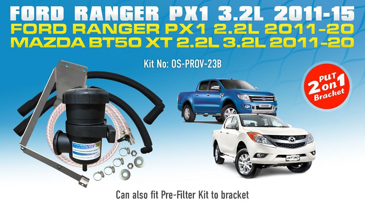 Buy It Now 6vd1 Jacksroo Engine V6 Besides Toyota Camry Engine Diagram