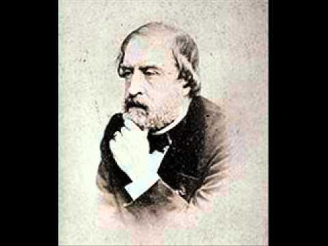 Thomas(Ambroise) Raymond-Overture(1851).wmv