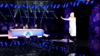 Паулина Дмитренко(, 2013-03-02T16:29:00.000Z)