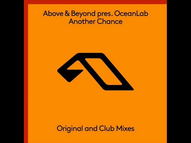 above-beyond-pres-oceanlab-another-chance-above-beyond-club-mix-beatworld-recharged