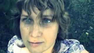Копия видео 23 июля 2011 в сосновом лесу:))