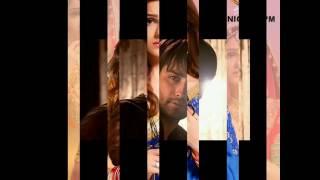 Ye naseeba bhi kya cheez hai full tv serial song shakti-astitva ke ehsaas ki (official)
