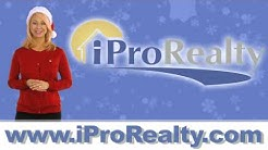 Corporate Video - Real Estate - iPro Holiday/Joselle Hackshaw -OMG National - Florida