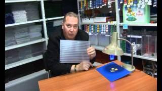 сотовый поликарбонат и ультрафиолет (испытания)(, 2011-11-03T05:50:23.000Z)