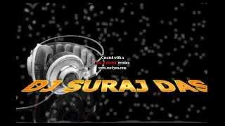 Dj Suraj Das MIX Swedish Progress House Electronic  {     }