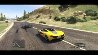 Video KOCAMAN WALLRİDE  | GTA 5 KOMİK ANLAR #1 download MP3, 3GP, MP4, WEBM, AVI, FLV Februari 2018