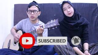 Download TAK RELA - MERPATI BAND (cover by imam ft yesi)