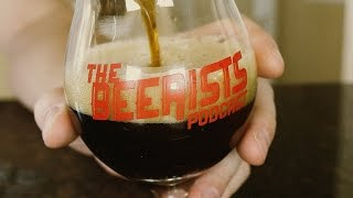 Understanding Beer (Featuring The Beerists)