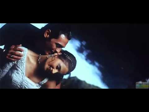 Jung Ho Ya Pyaar Lyrics & Song – Kranti | Asha Bhonsle
