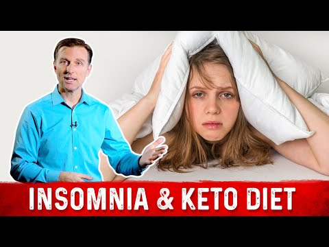 why-insomnia-on-the-ketogenic-diet?