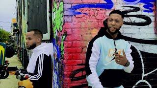 John Samuel & Ariel Ramirez - Te Amo Remix (Video Oficial)