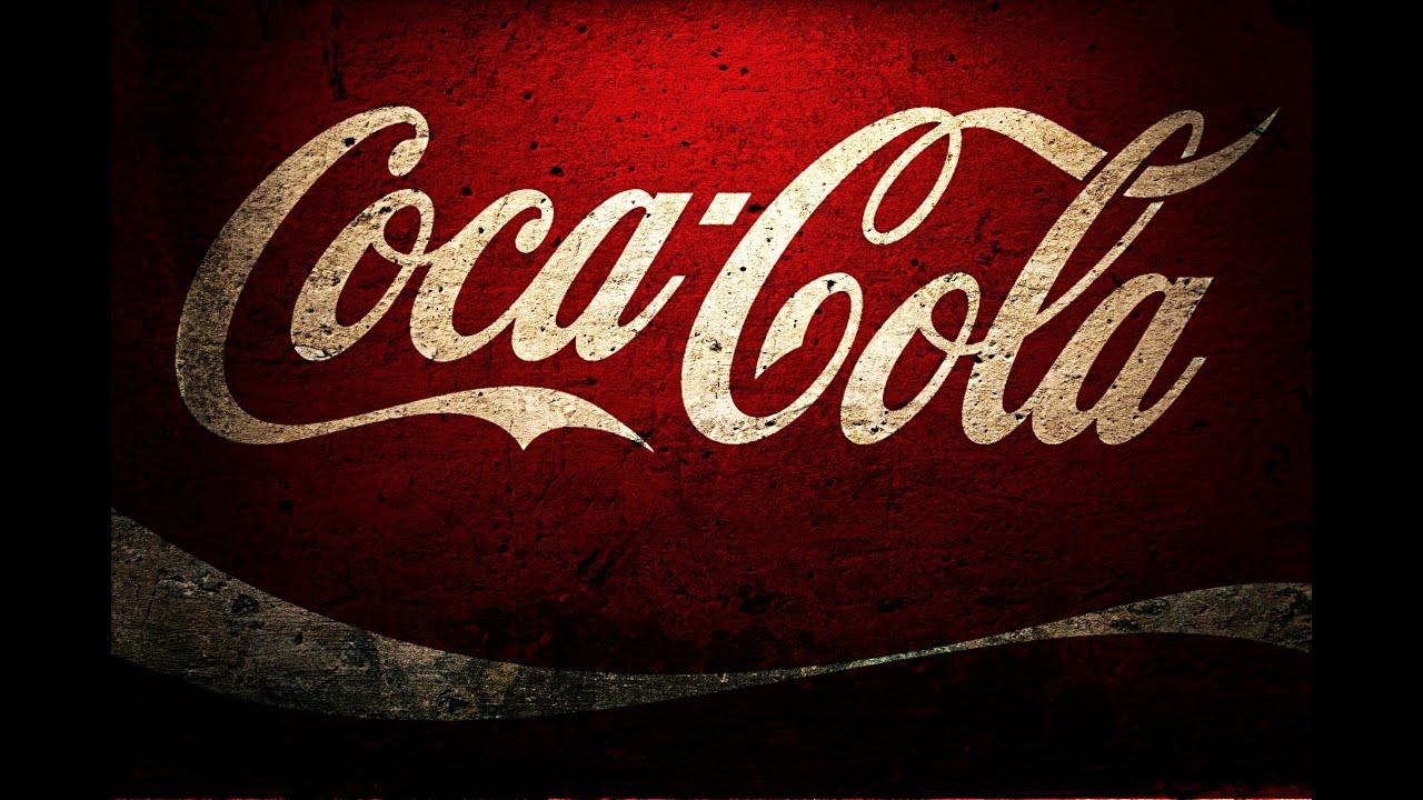 Il Lato Oscuro Della Coca-Cola
