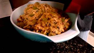 Classic Stuffing Recipe Easy Peasy