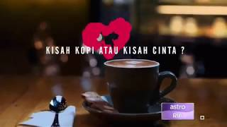 Video My Coffee Prince Teaser download MP3, 3GP, MP4, WEBM, AVI, FLV Maret 2018