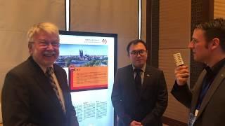 2. Deutsch-Chinesischer Automobilkongress