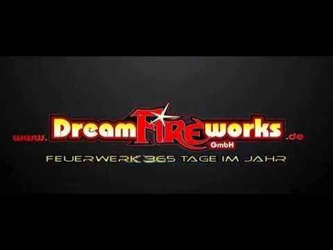 jw-005h-jorge-feuerwerk-neuheit-2018-http://pyroshop.dreamfireworks.de/