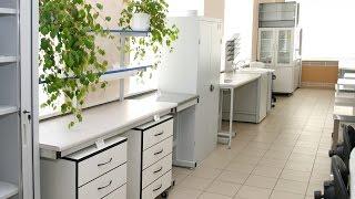 Лабораторная мебель(Официальный сайт: http://uhl-mash.com.ua/ Наша группа Вконтакте: http://vk.com/uhl_mash Твиттер: https://twitter.com/uhl_mash Facebook: ..., 2015-06-02T12:32:15.000Z)