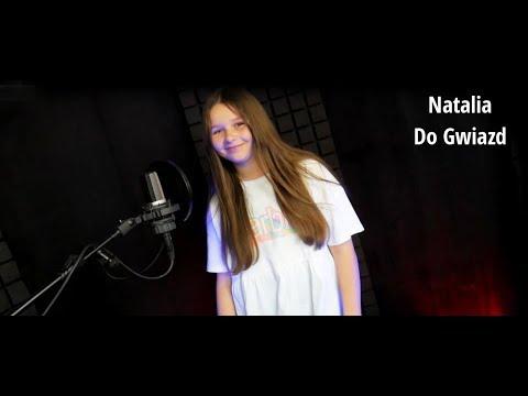 Do gwiazd - Natalia