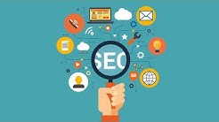 Everett SEO - Get More Clients with our SEO Packages