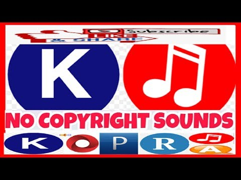 crazy chicken Ringtone-(kopra sound No Copyright Music)
