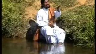 Tamil Christian Song By Fr.Paul Robinson -  Pithaave pithaave