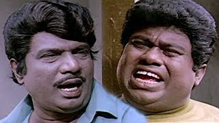 Comedy Collection | Tamil Comedy Scenes | Tamil Funny Comedy Mixing Non Stop