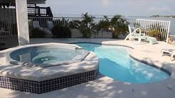 Vacation Rental Home Marathon Florida Keys