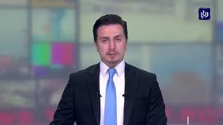 إعلان تفاصيل زيادة رواتب متقاعدي الضمان الاجتماعي المبكر الأحد المقبل (22/1/2020)