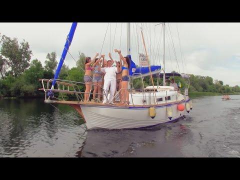 видео дзидзьо рыбалка через торрент