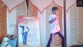 Badli Badli Laage Super Dance
