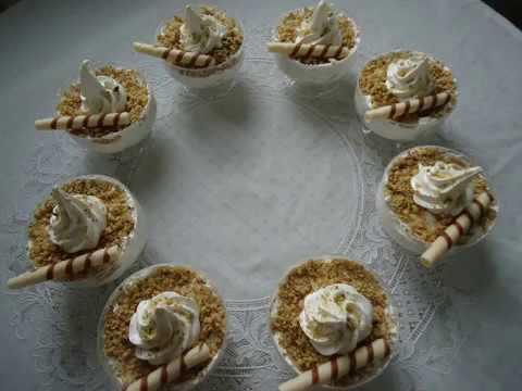 حلوى الجوزية  Hqdefault