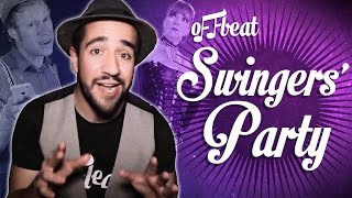 Offbeat - Swingers
