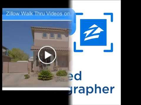 1176 El Nido Ct Henderson 5 Bedroom Pool RV  Zillow Walk Thru