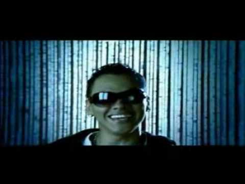 Nigga - Te Quiero (Video)