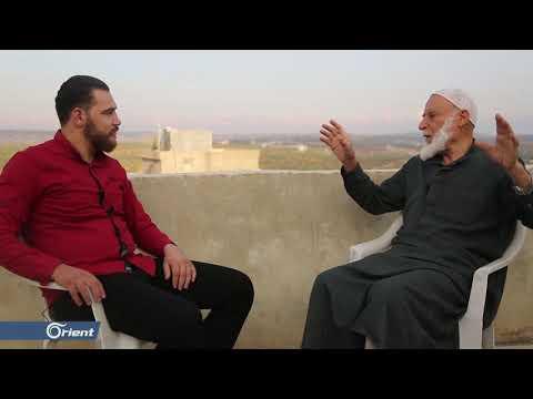 ماذا حدث عندما دخل جمال عبد الناصر إلى سوريا في عهد الوحدة - محمد ضاهر| جدودنا  - 11:54-2018 / 10 / 16