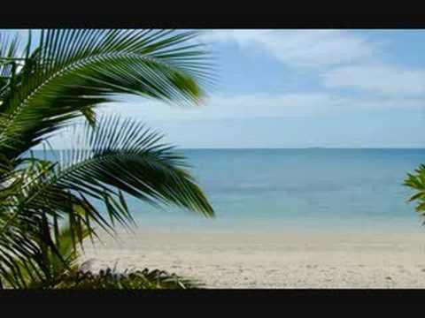Playa Sola-Lalo Mora