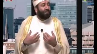 Download Video علت انتخاب سریال حسن و حسین/ استاد عبدالفتاح خدمتی MP3 3GP MP4