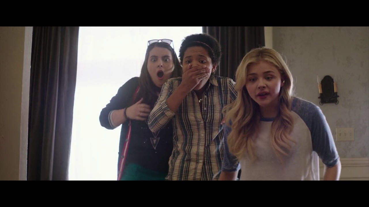 Download [PART 1] Neighbors 2 (2016) Funny Moments - HD