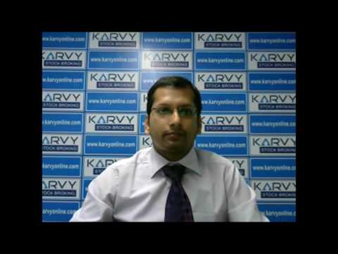 Markets remained choppy, mid-caps outperform - Karvy Daily wrap up 08-08-2016