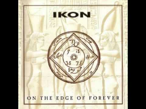 IKON- Wheels in motion