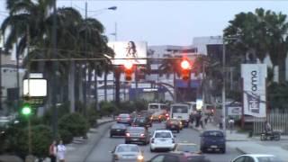 Guayaquil vision paseo por mi ciudad part2