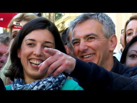 ĦABIB TA' DELIA B'MANUVRI BIEX JATTAKKA LIL TA' BUSUTTIL