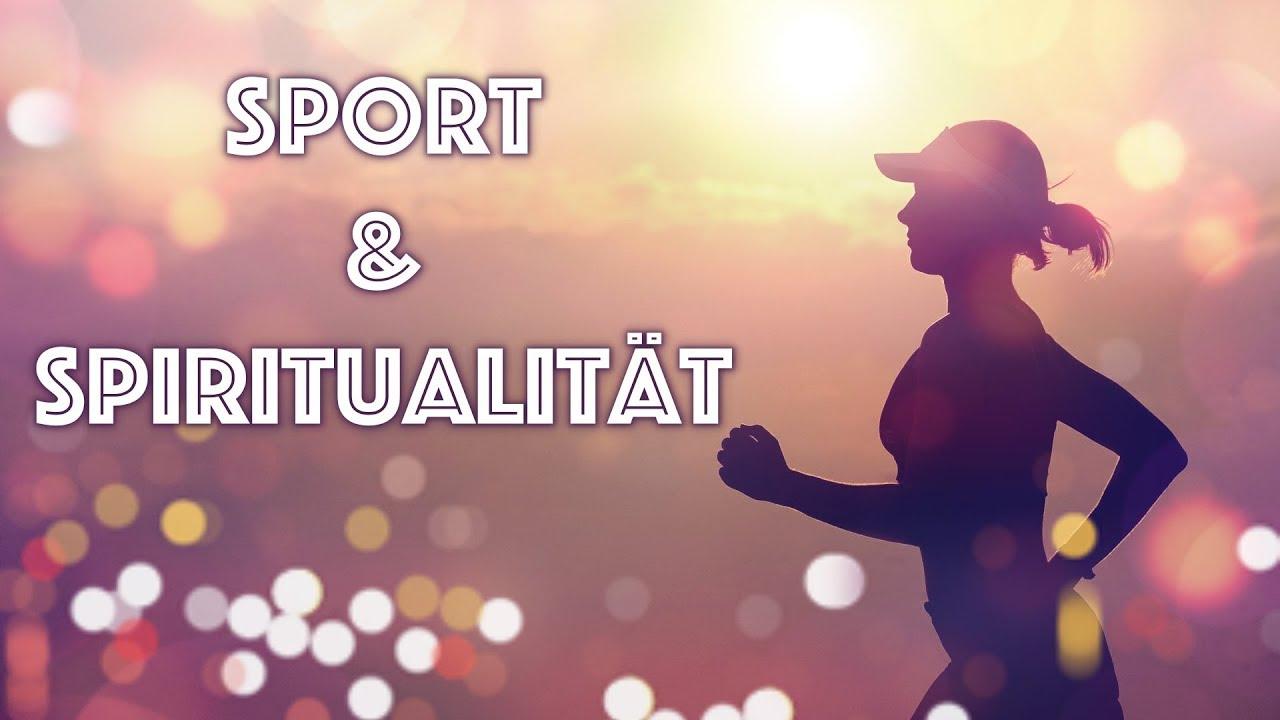 spiritueller Fitnesstest