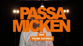 Trailer: Passa Micken (Premiär måndag den 29:e juni)