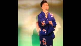 紫城いずみ ミニアルバム - YouTube