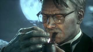 Batman: Arkham Knight Part 68 - Knightfall Protocol