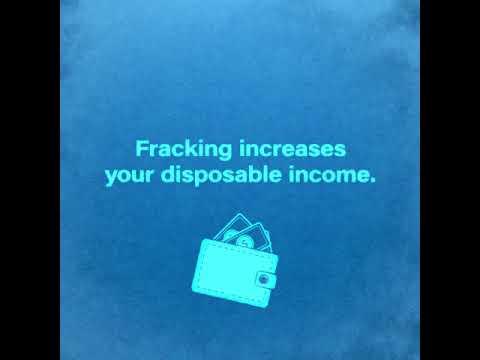 12 Days of Fracking #3 | NMOGA